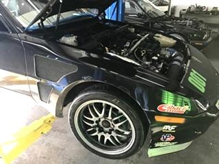 Porsche Repair Testamonials Porsche Race Prep and Service Testamonial