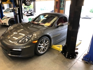 Porsche Repair  Porsche Repair, Porsche Brakes and Oil Service