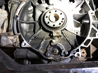 Porsche IMS Bearing Repair Porsche IMS Repair. Porsche IMS bearing replacement