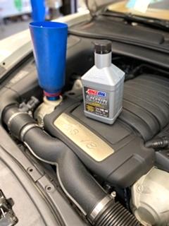 Porsche Cayenne Maintenance Service  Porsche Cayenne Maintenance Service . Porsche Cayenne Oil Change