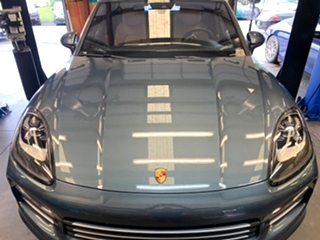 Porsche Cayenne Repair  Porsche Cayenne Repair . Porsche Cayenne oil service and factory maintenance.
